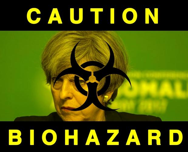 biohazard_symbolb