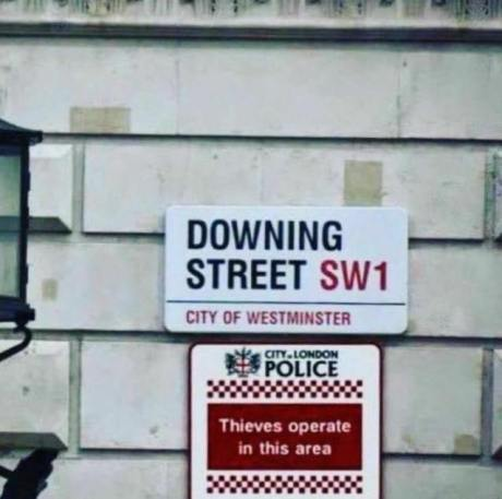 downing-street-thieves