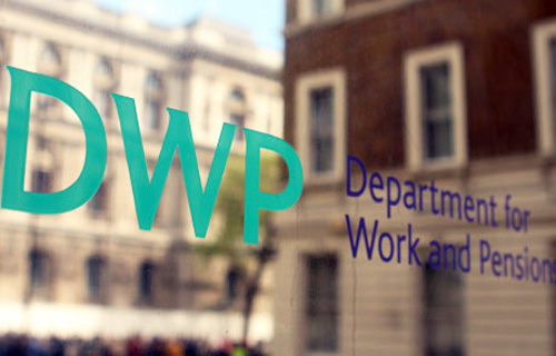 DWP-Department-for-work-and-pensions-500x320 (1)