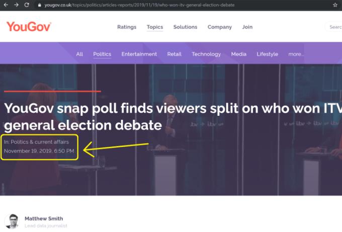 yg-leader-poll